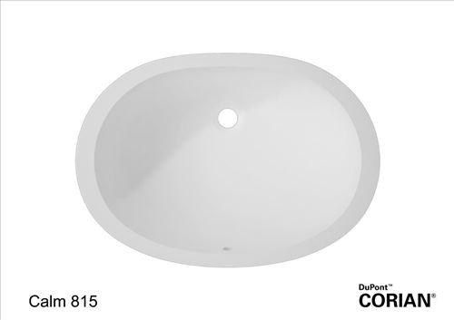 כיור קוריאן לאמבטיה Calm 815