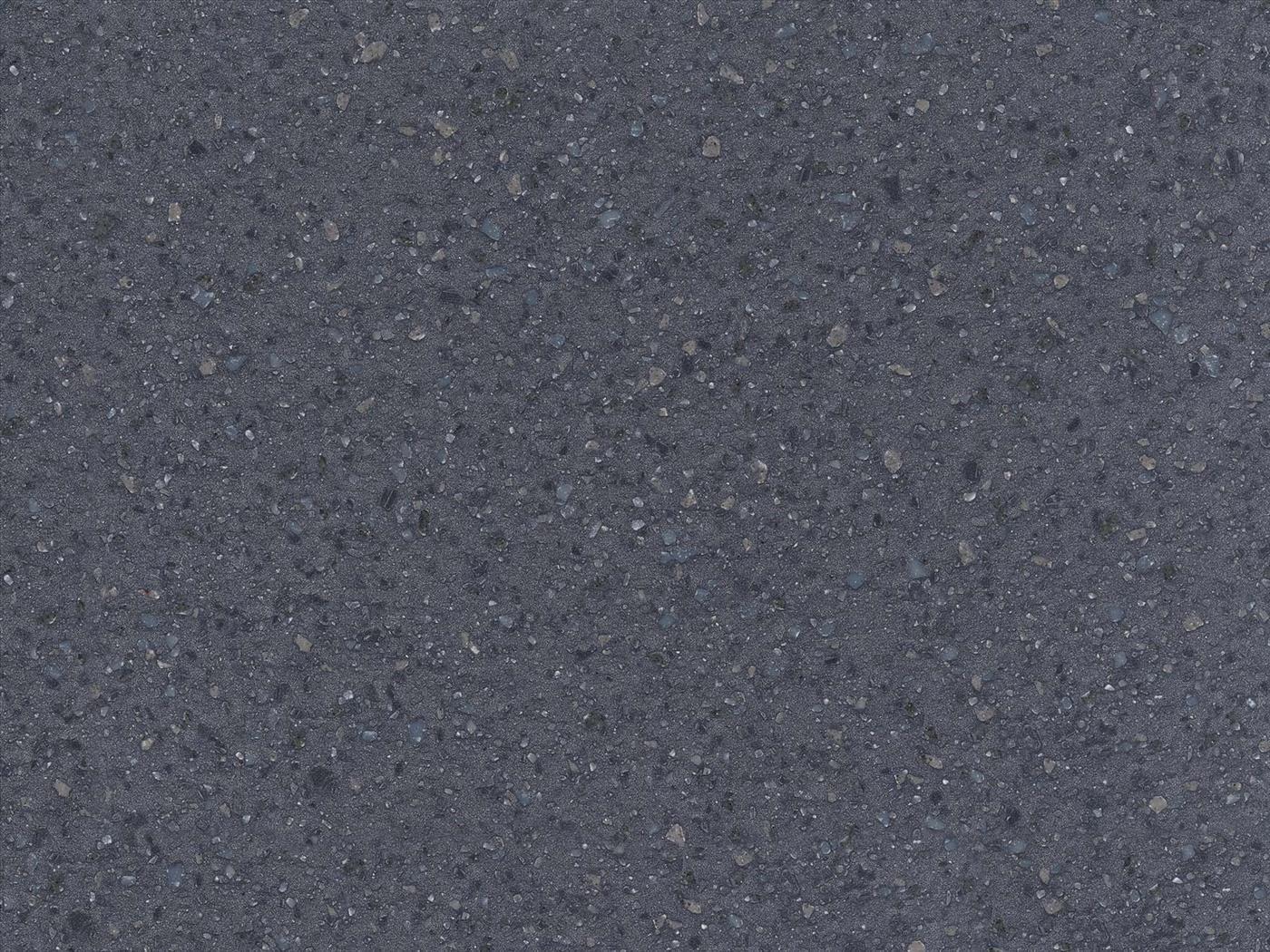 קוריאן mineral