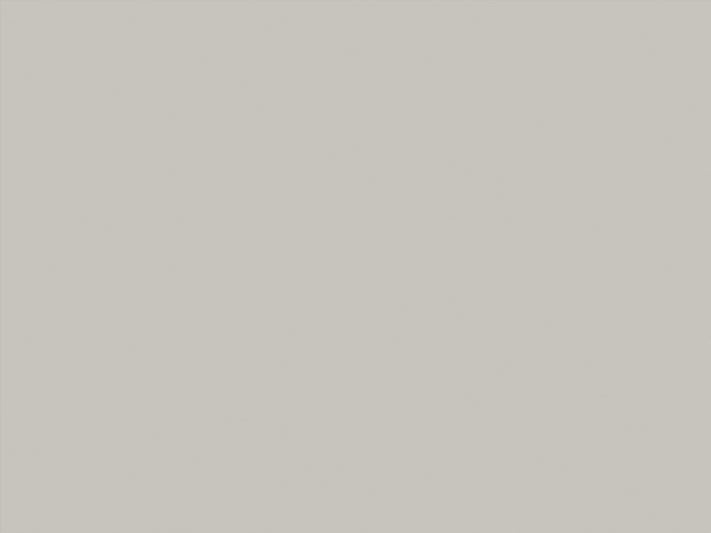 קוריאן pearl gray
