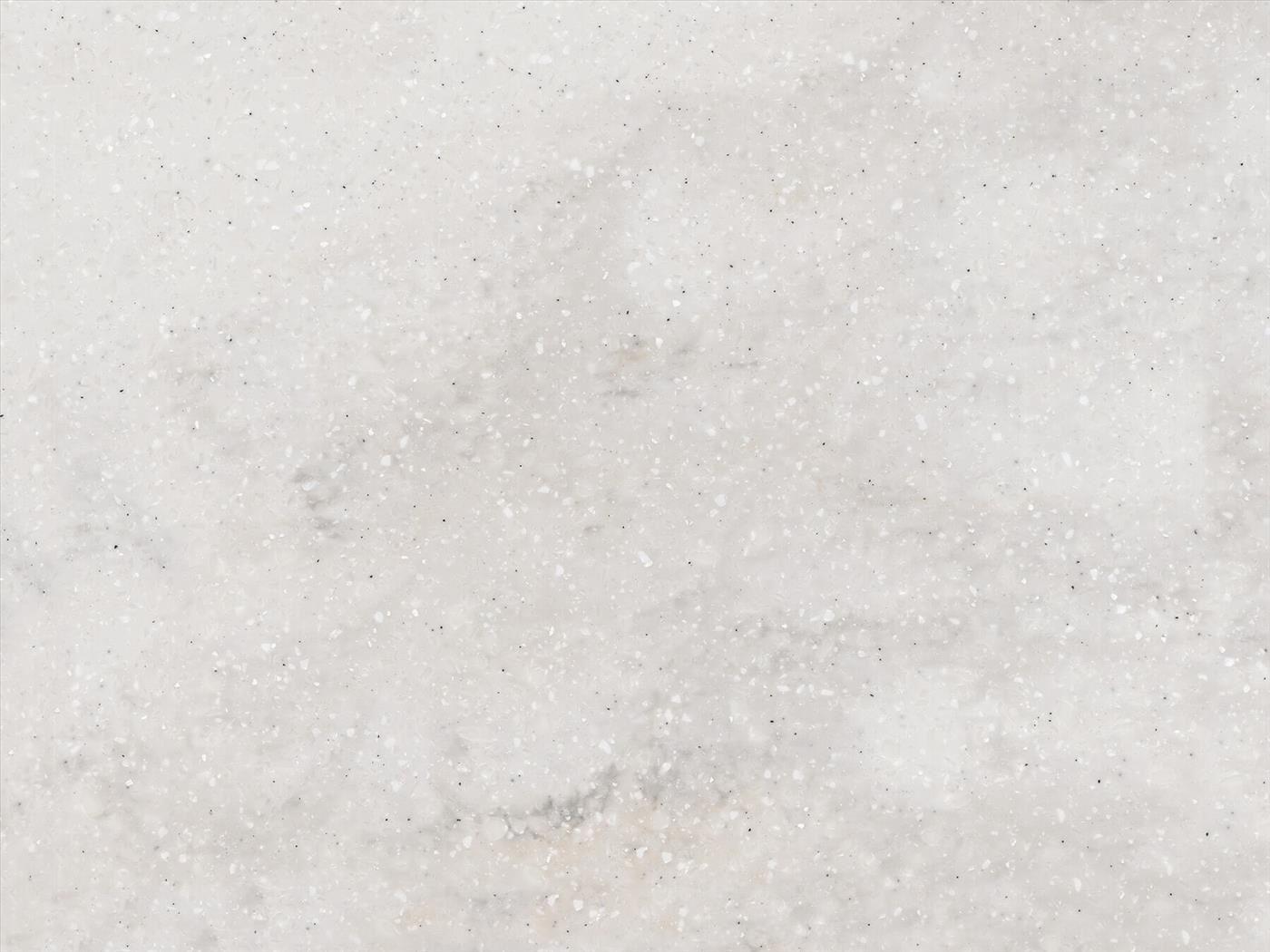 קוריאן rain cloud