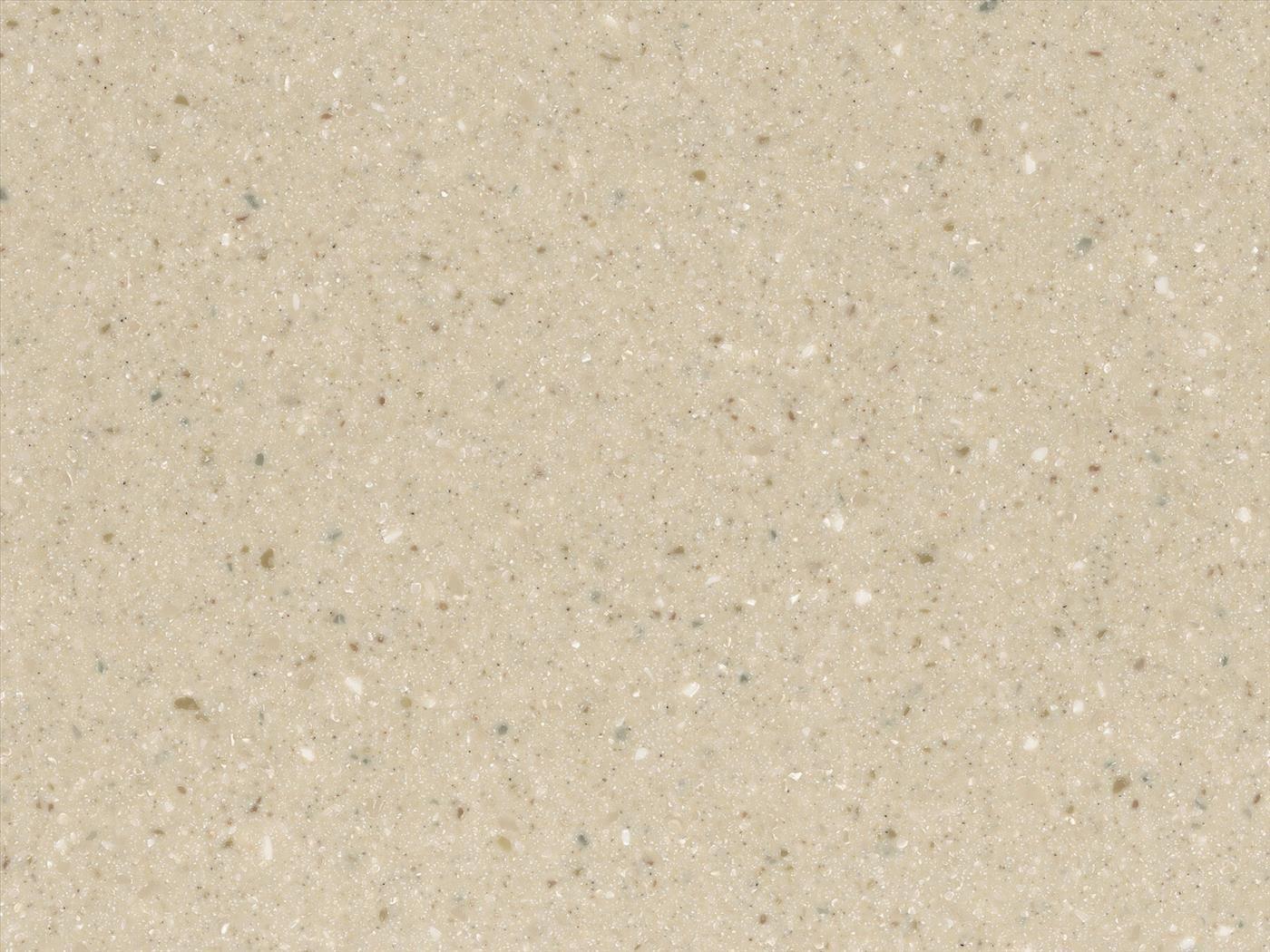 קוריאן beige fieldstone