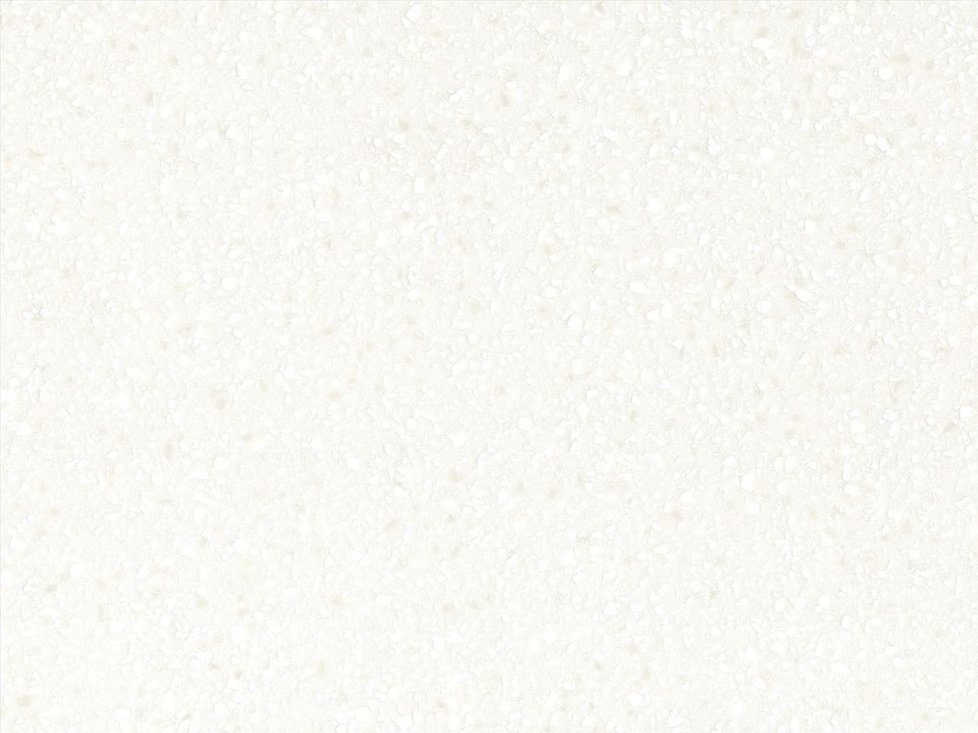 קוריאן corian antartica