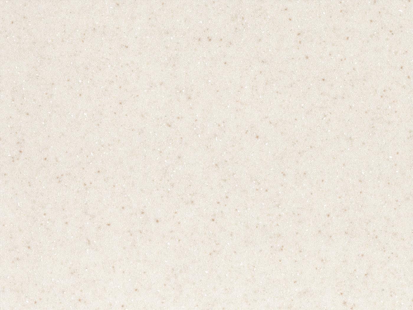 קוריאן corian linen