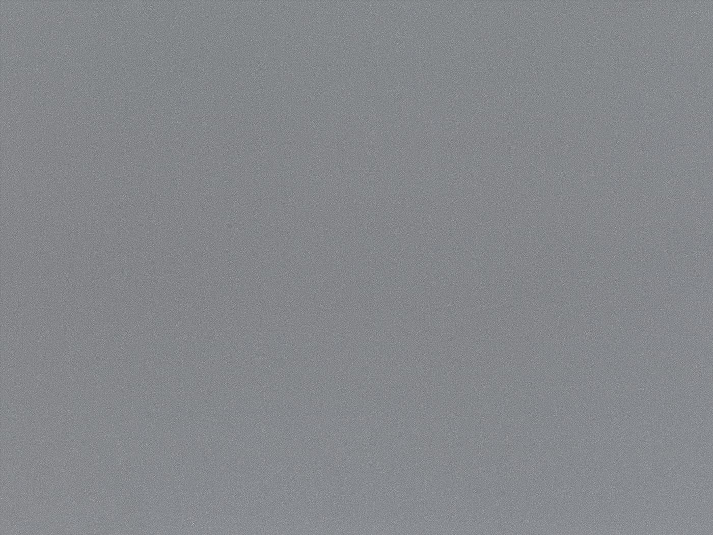 קוריאן corian silverite