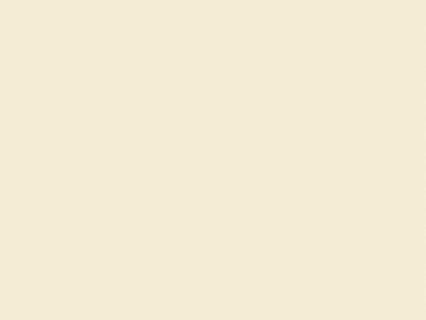 קוריאן corian vanilla