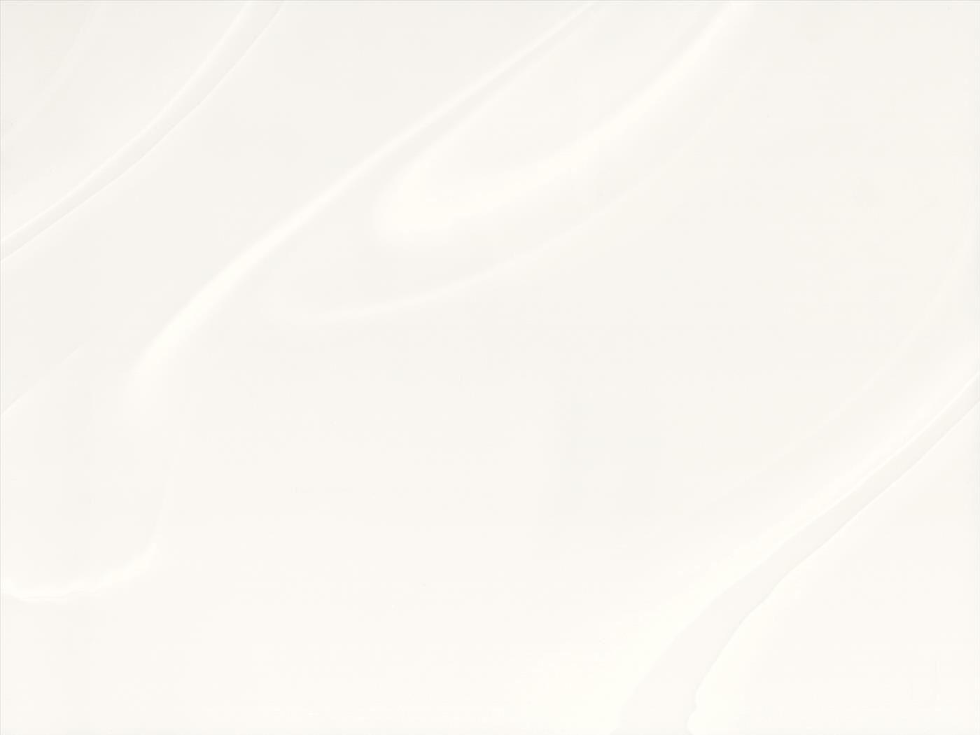 קוריאן corian venaro white