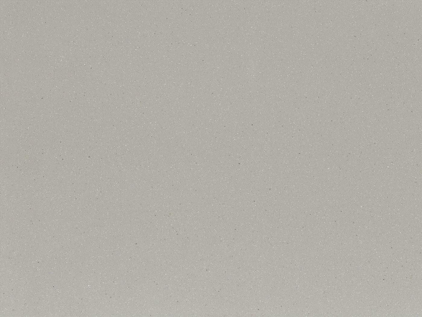 קוריאן corian warm gray