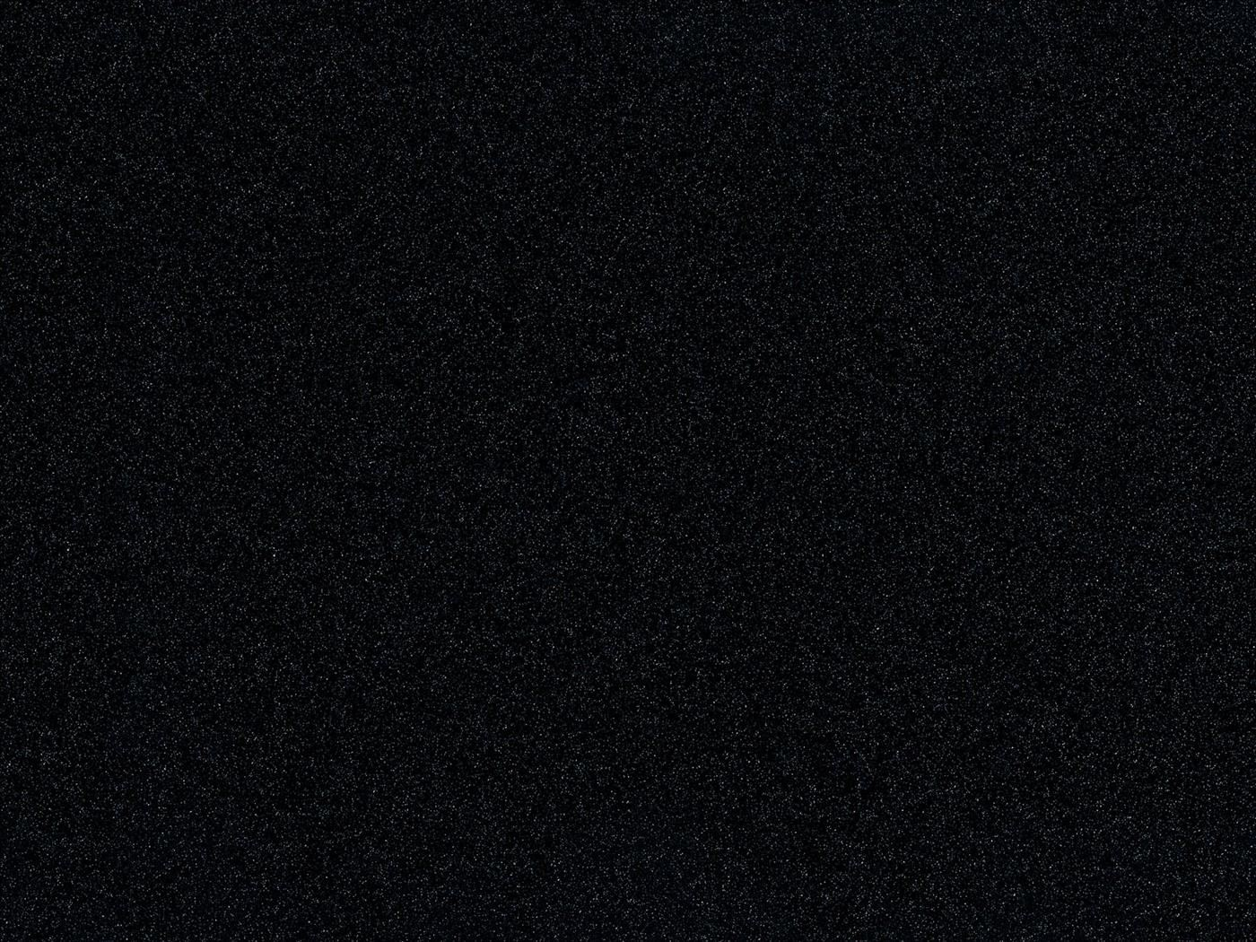 קוריאן deepanthracite