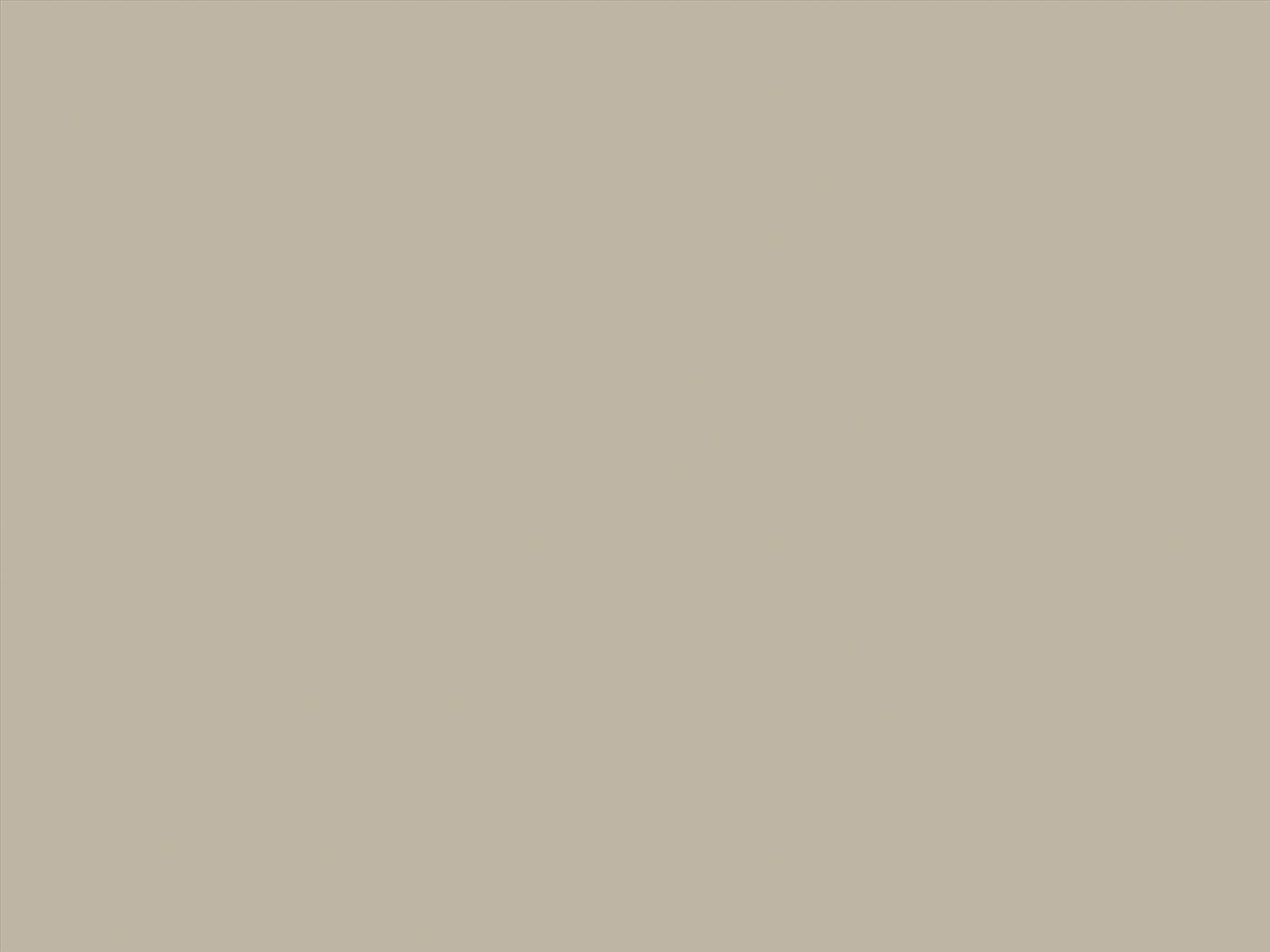 קוריאן elegant gray