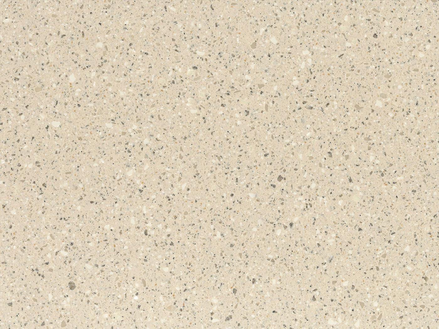 קוריאן fossil