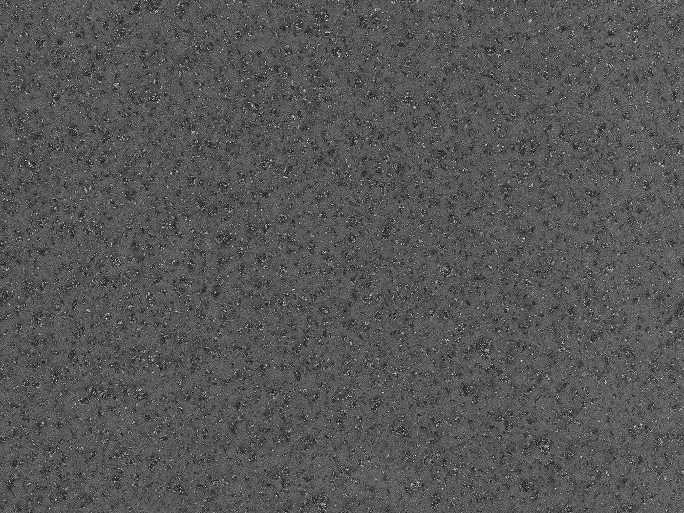 קוריאן graylite