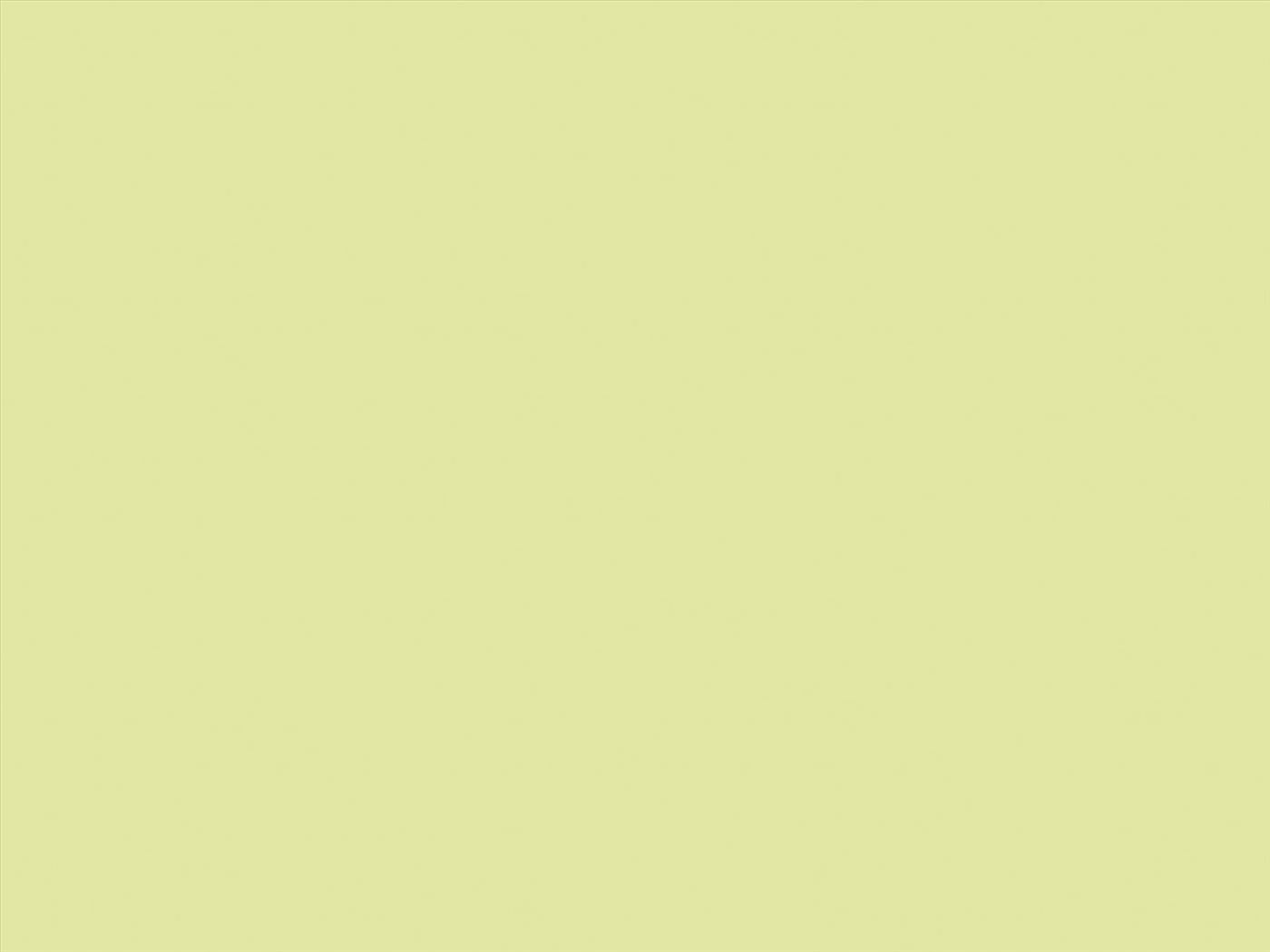 קוריאן lime ice
