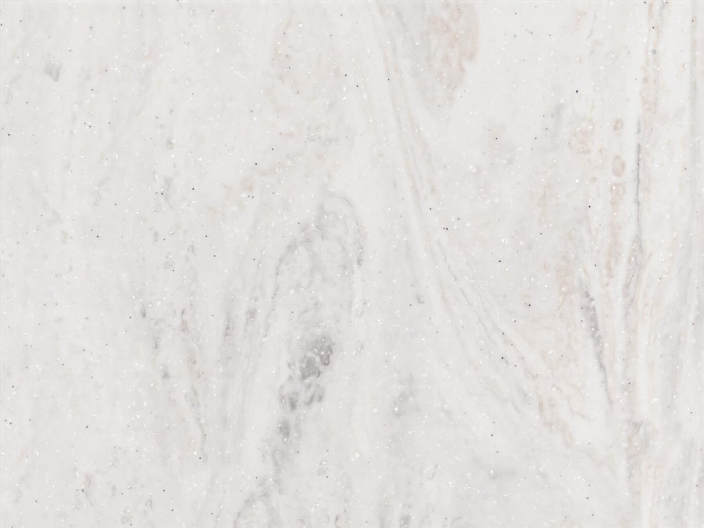 קוריאן limestone prima