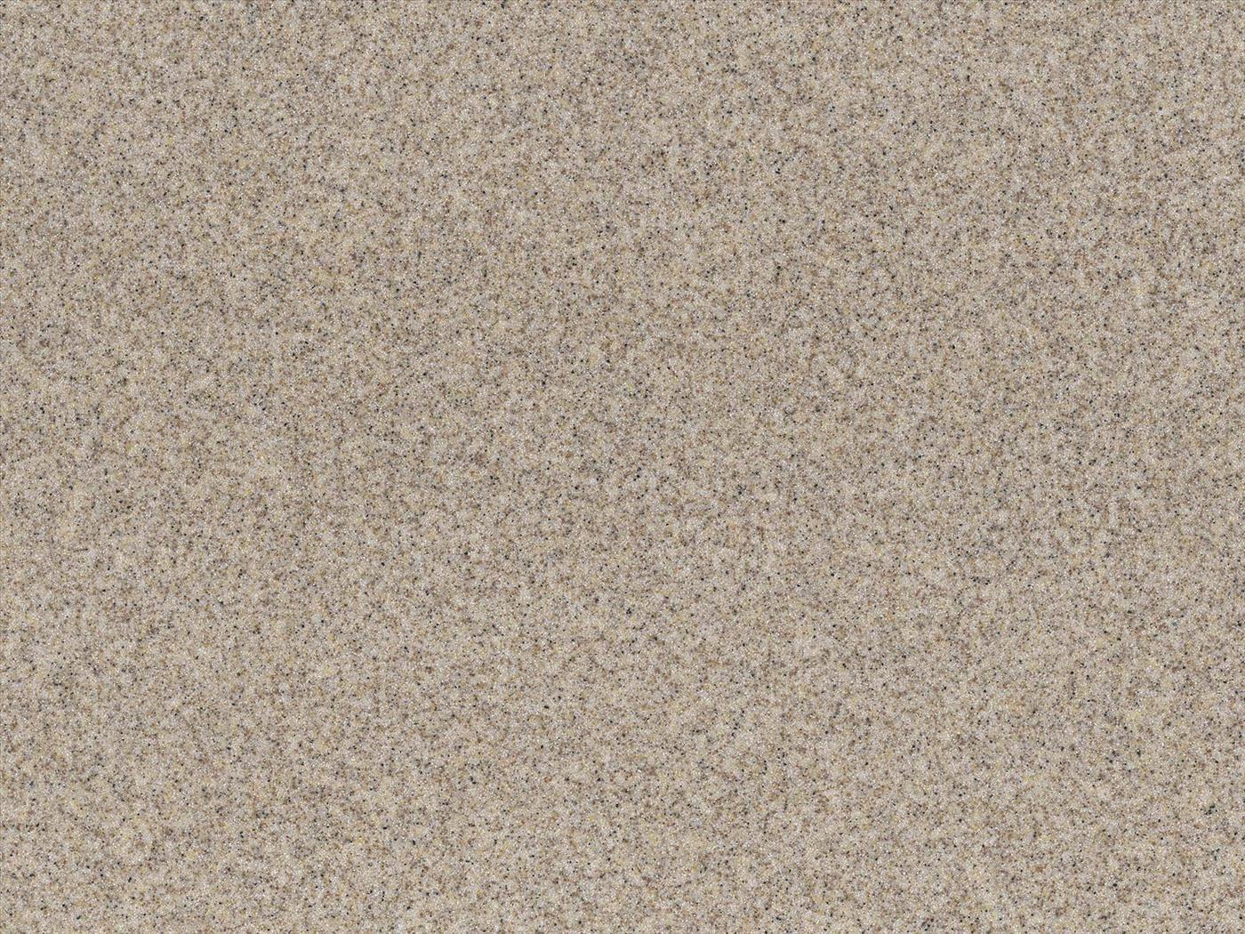 קוריאן sandstone