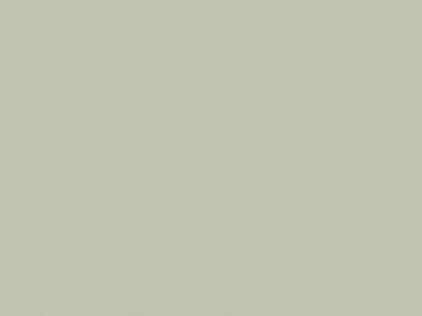 קוריאן seagrass
