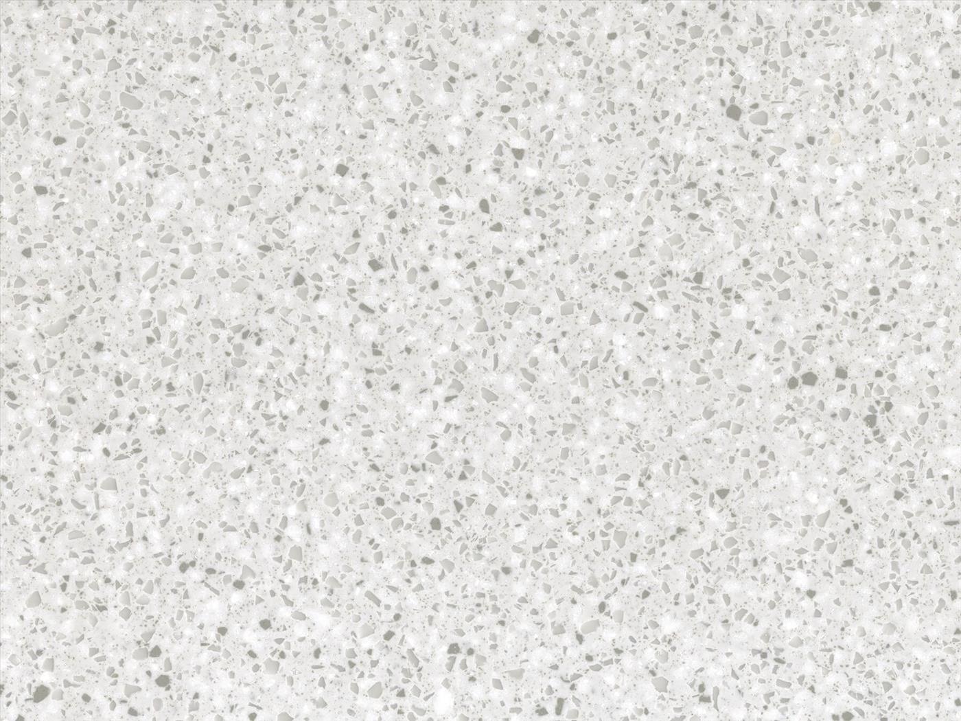 קוריאן silver birch