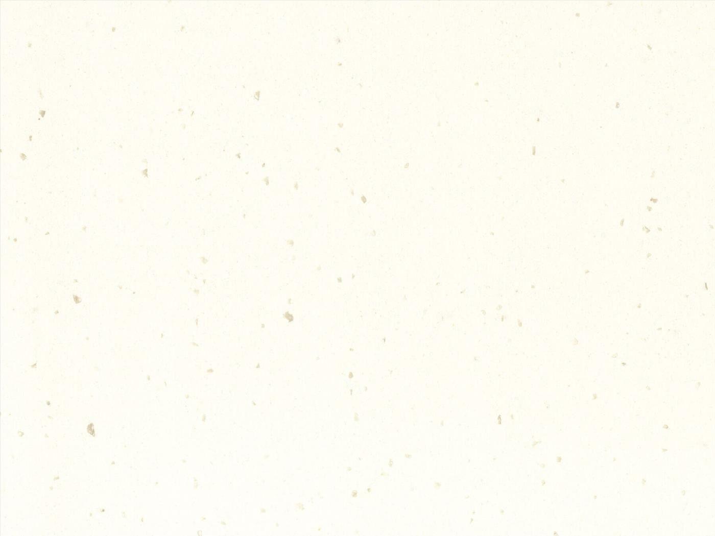 קוריאן white jasmine