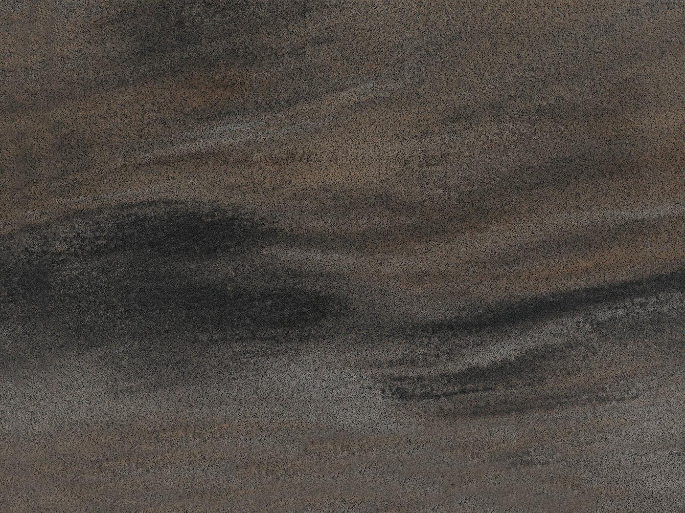 corian sorrel