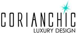 https://www.corianchic.co.il