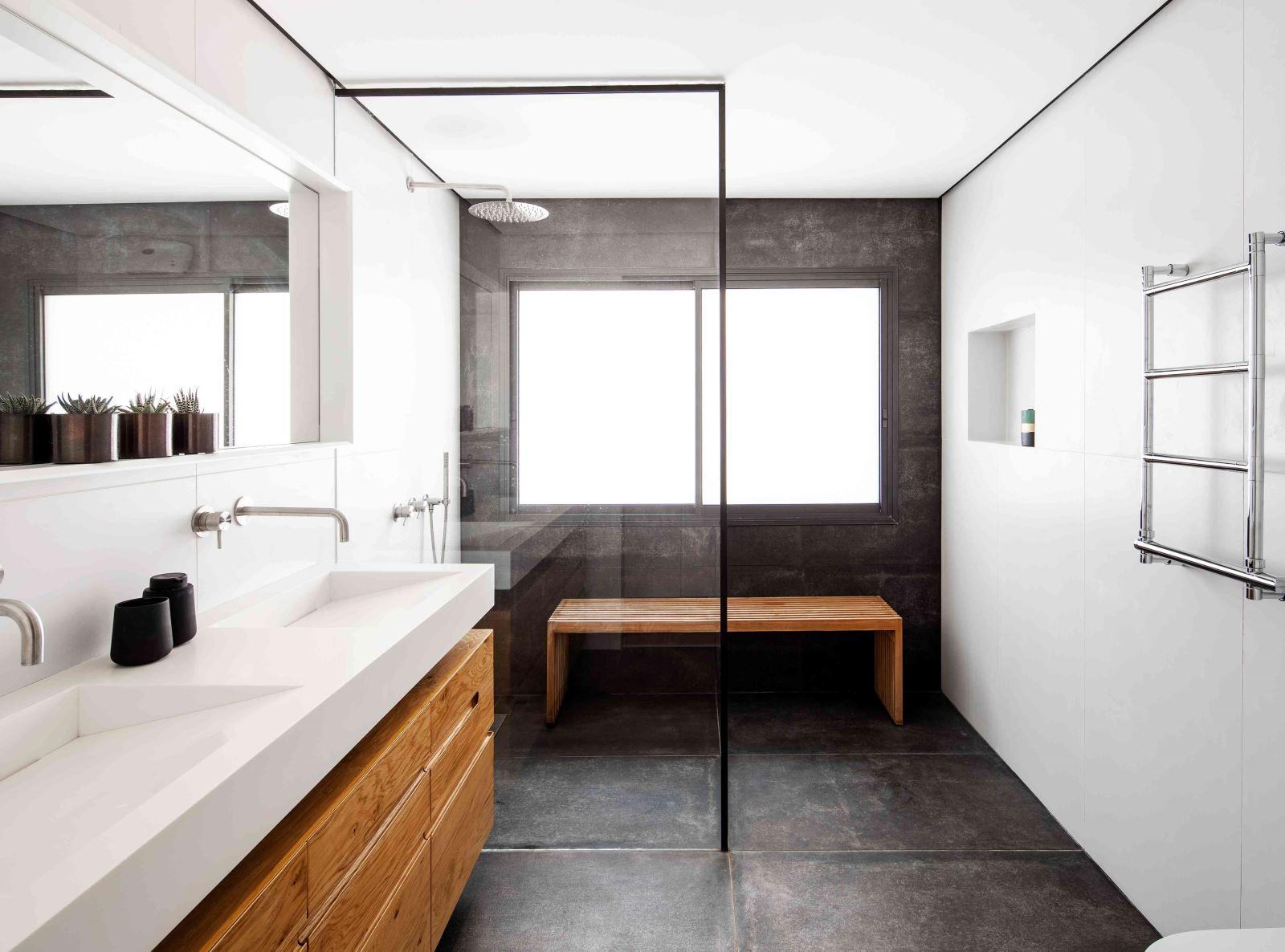 כיורי קוריאן לחדר אמבטיה