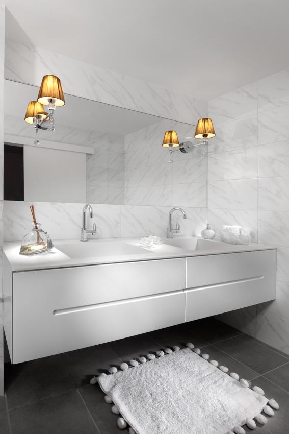 חדרי אמבטיה קוריאן