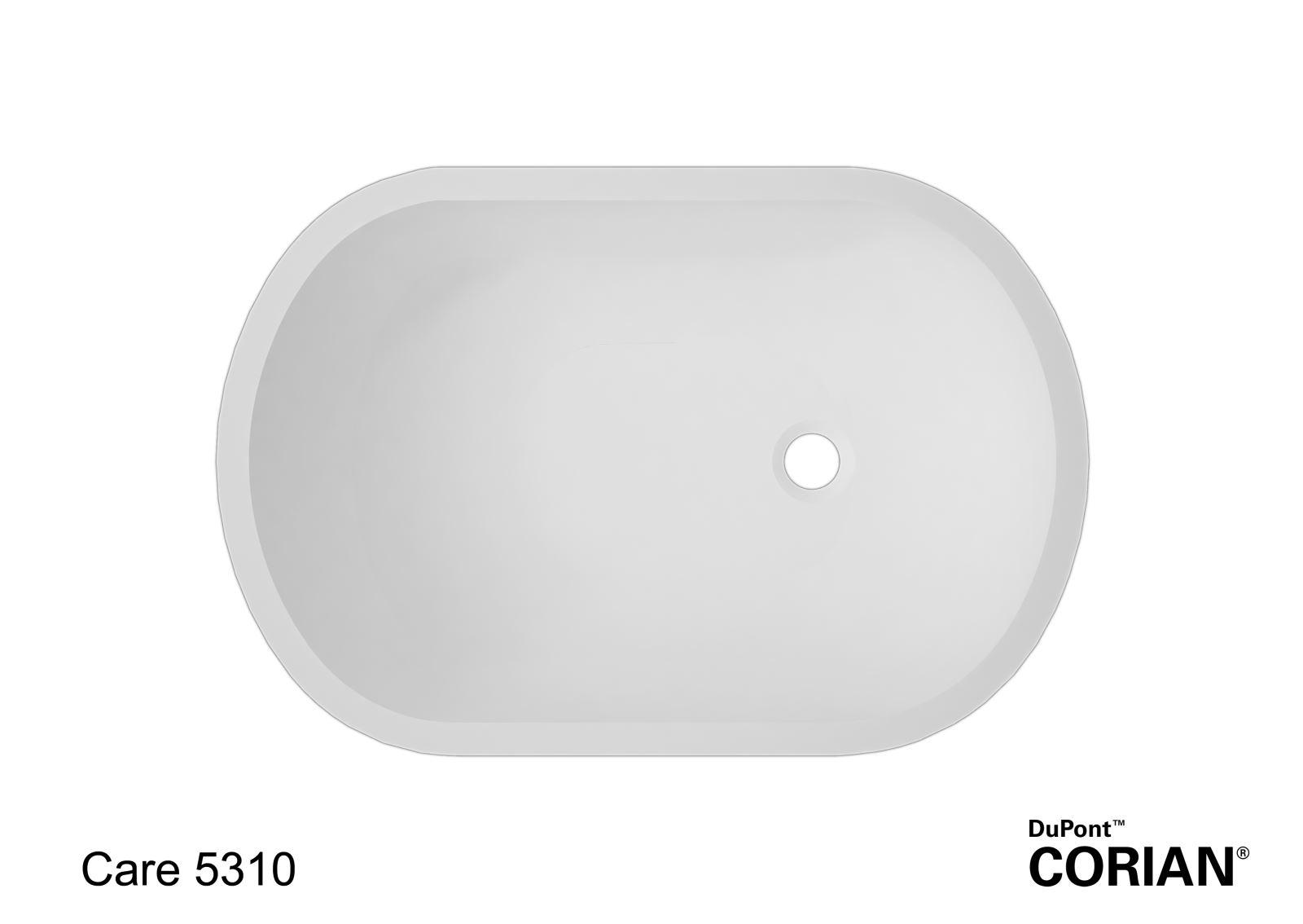 כיור קוריאן קטלוג דגם 5310