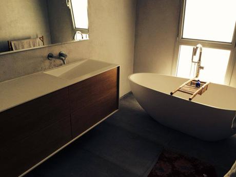 כיורי אמבטייה קוריאן